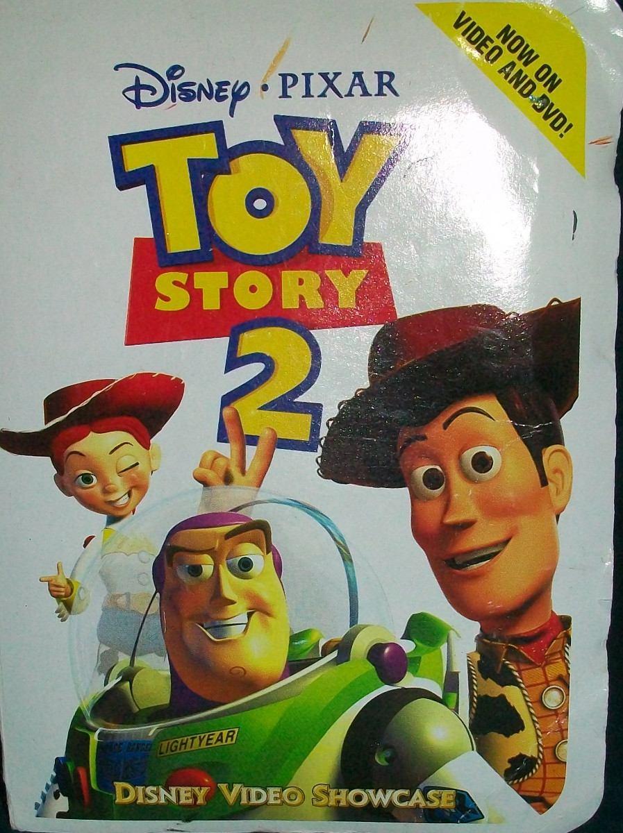 037c58476b42b Toy Story Coleccion Mc Donald s Usa Juguete Muñeco Figura -   350