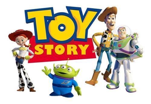 toy story forky brazos flexibles 10cm original 5601 bigshop