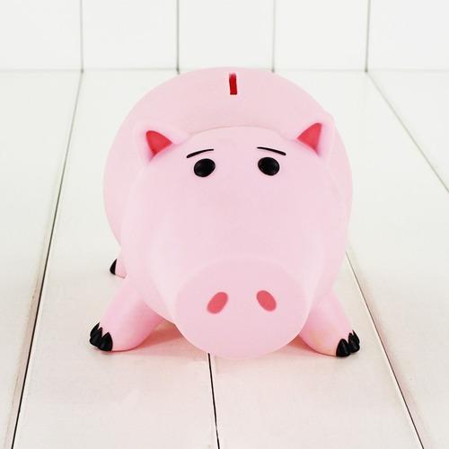 toy story hamm piggy chanchito alcancia envio gratis