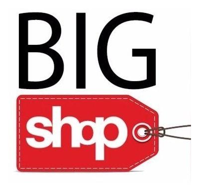 toy story jessie coleccion interactiva original tv bigshop