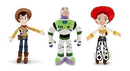 toy story juego