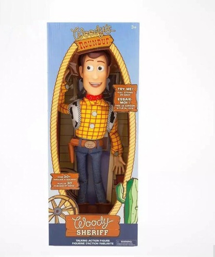 toy story juguete