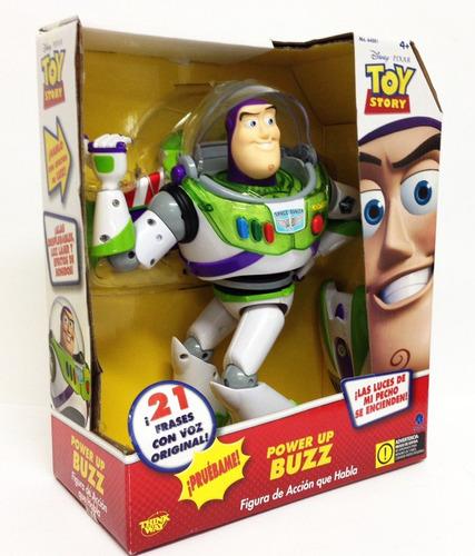 toy story muñeco