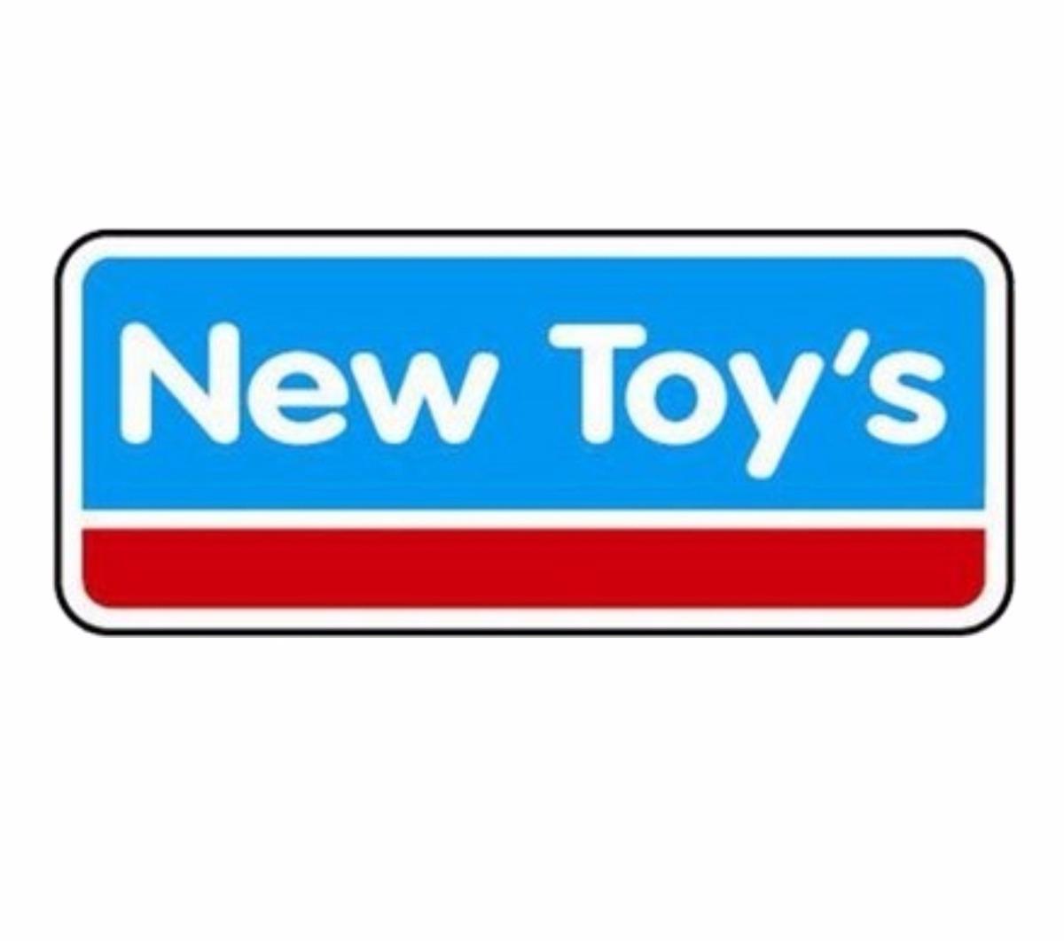 Muñeco Soft Disney Toy Story Woody Newtoys Sonido Español -   749 71548ce9c9f