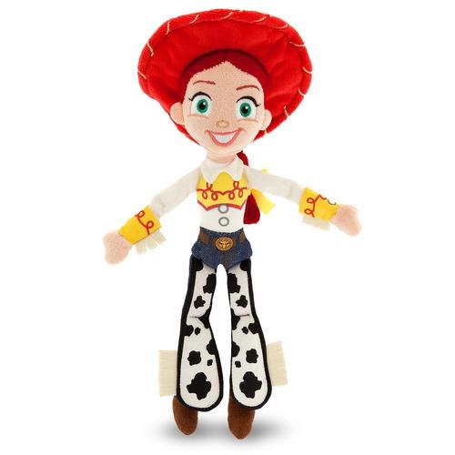 toy story pelúcia escolha somente 04 personagens  30/17 cm