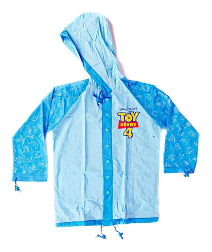 toy story piloto lluvia infantil niño original 20121 bigshop