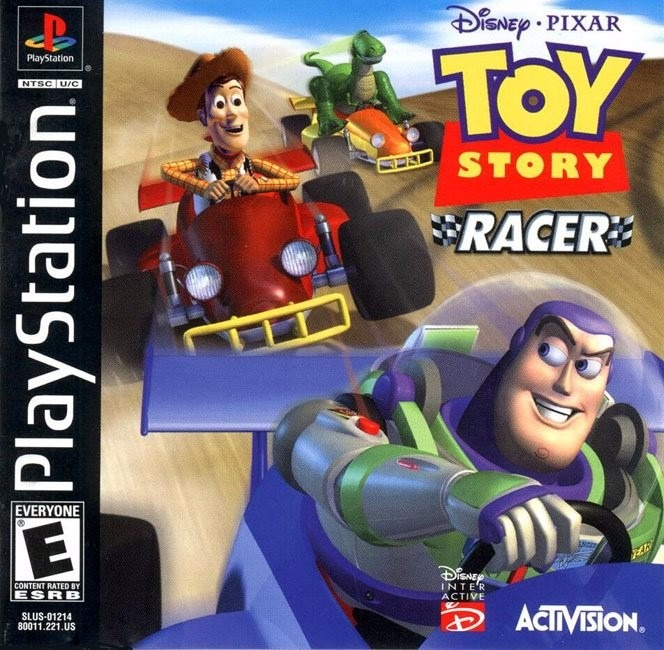 [Image: toy-story-racer-playstation-1-D_NQ_NP_30...2015-F.jpg]