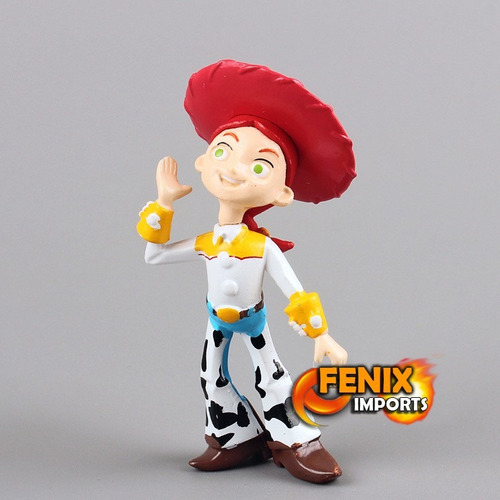 toy story toy