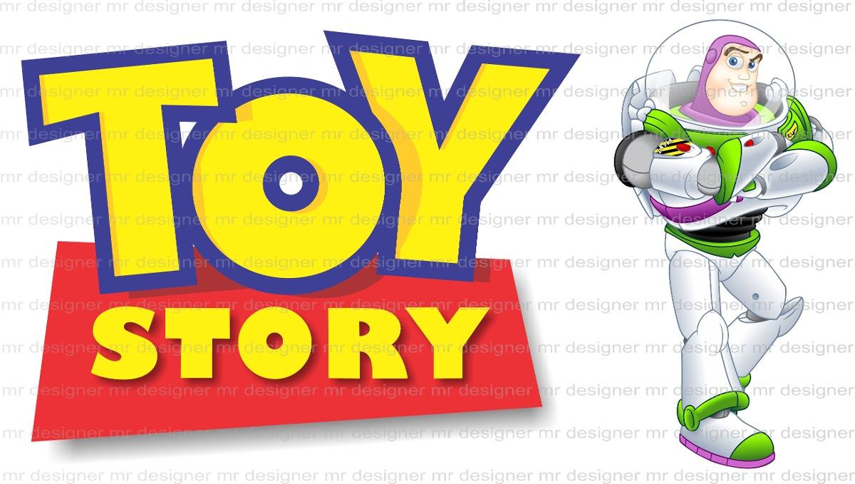 toy story vetores imagens png arte digital r 2805 em