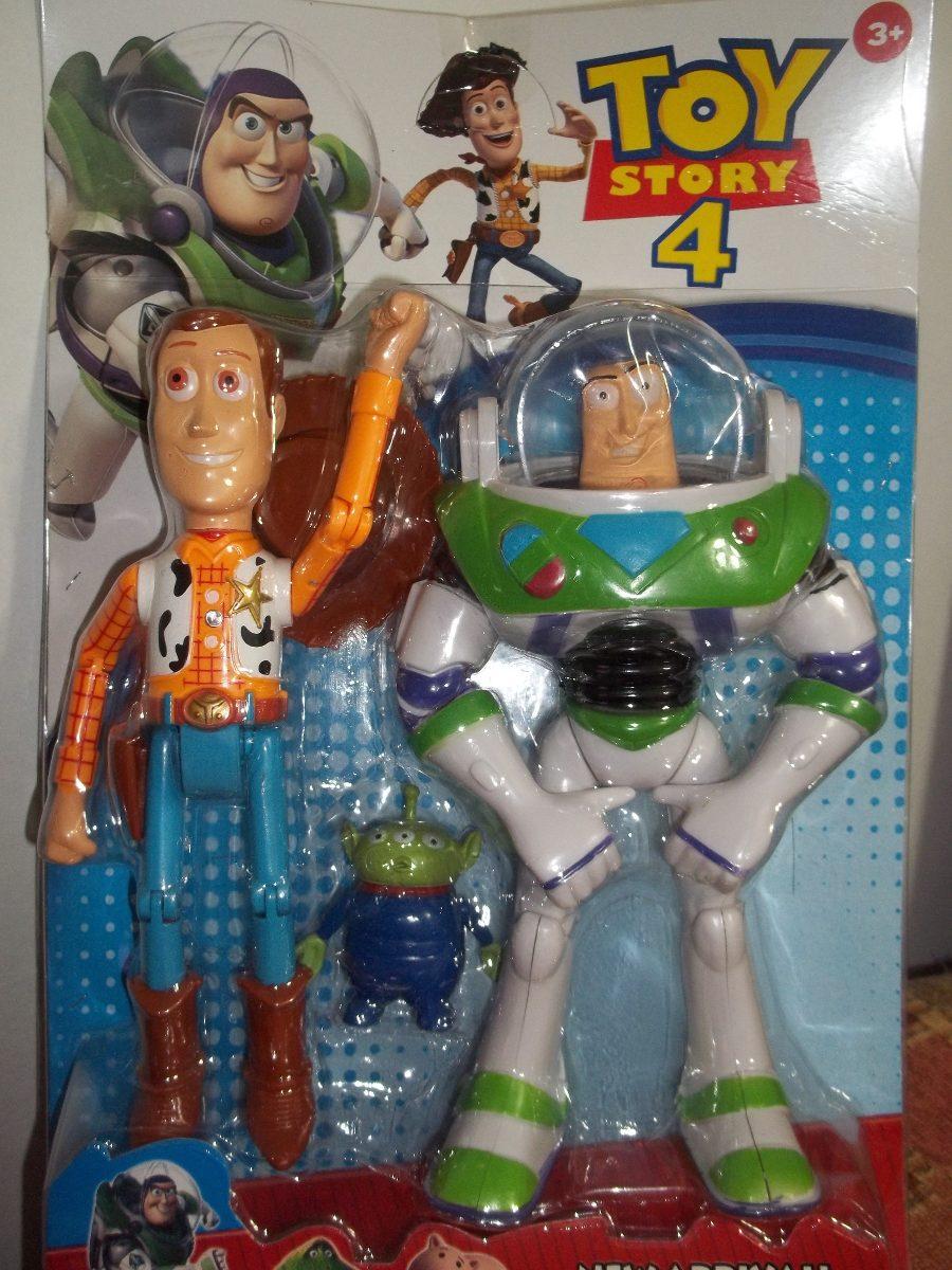 Toy story woody buzz luz sonido super grde buenísimo cargando zoom jpg  900x1200 Toy story woody 298cf6bce72