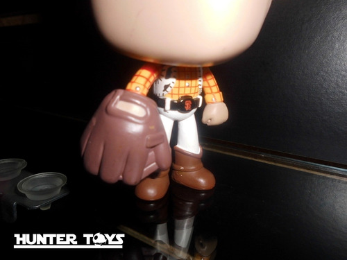 toy story, woody, funko pop,mlb giants, figura! tel.35846340