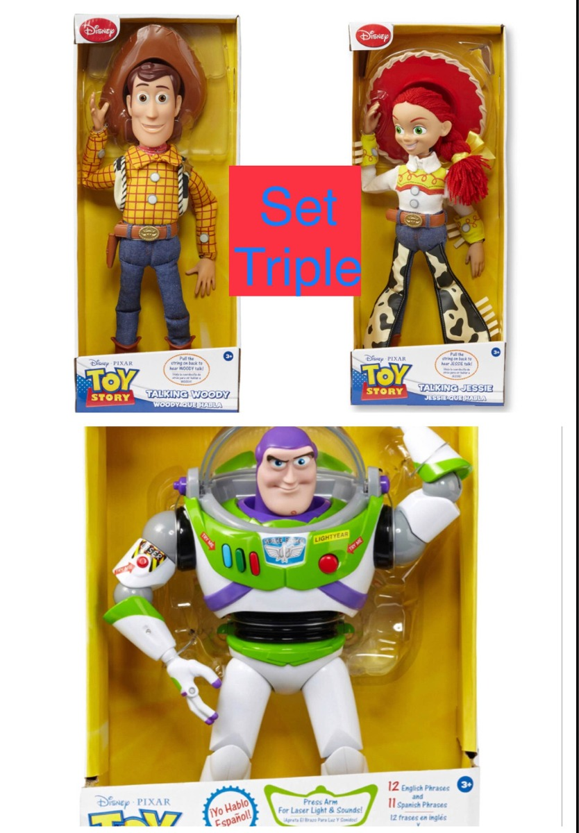 99e18c29fb695 Cargando zoom... toy story woody