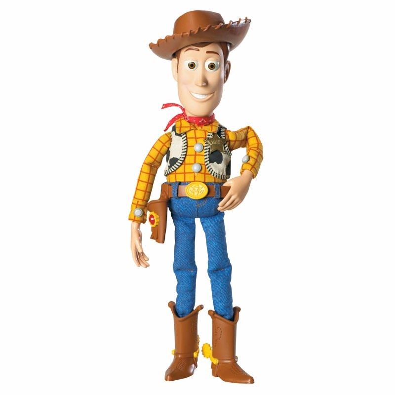 toy story woody xerife 45 frases fala português toyng 64012. Carregando zoom . fe3cd2d358f