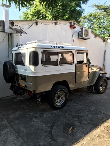 toyota 1978 2021