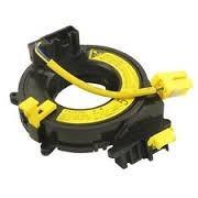 toyota 1994-1997 cinta de airbag