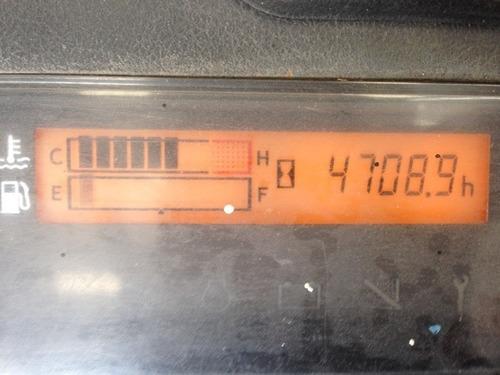 toyota 32.8fg25