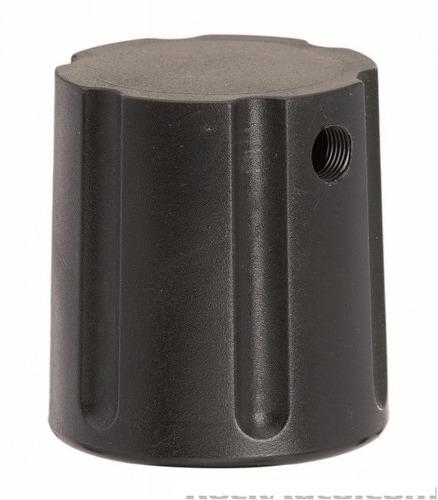 toyota 4runner 2,7l l4 adaptador de probador de tapa 99