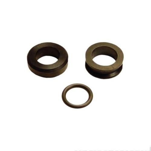 toyota 4runner 2,7l l4 anillo o de inyector de combustibl 99