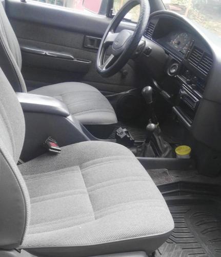 toyota 4runner 90 4x4 3000cc manual gasolina rtv20