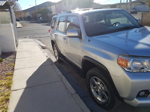 toyota 4runner rs5  rs5 4x4