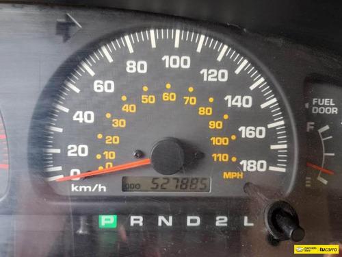 toyota 4runner sr5 automático 4x2