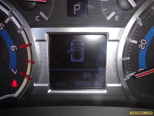 toyota 4runner sr5 automático