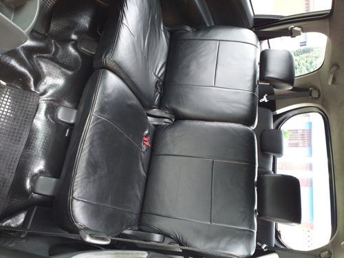 toyota avanza 2014 mini van