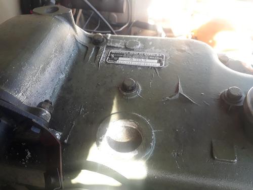 toyota bandeirante 4x4 diesel baú de alum pneus novos 1988