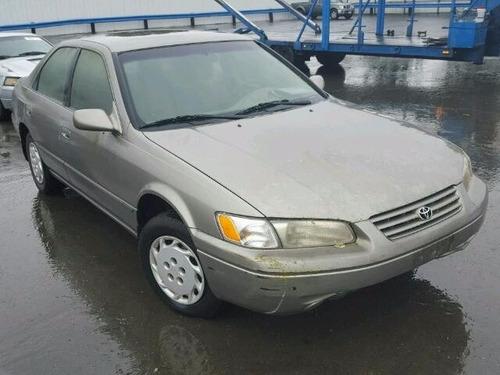 toyota camry 1995-1999: espejo retrovisor de interior