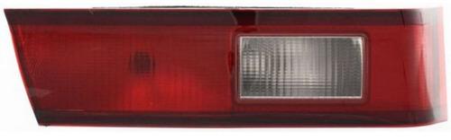 toyota camry 1997 - 1999 calavera interior izquierda   inv