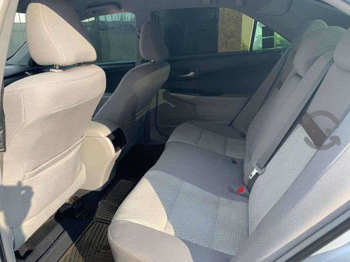 toyota camry 2014 2.5 le l4/ at