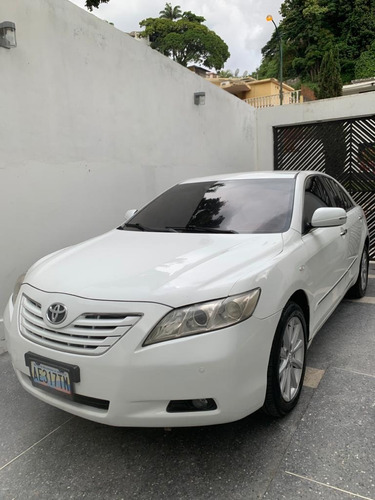 toyota camry 4 cilindris