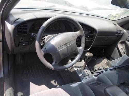 toyota camry 6cc 1994 automatico para retirar peças