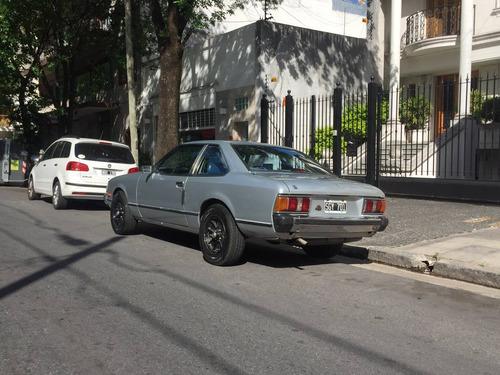toyota celica coupe año 1980