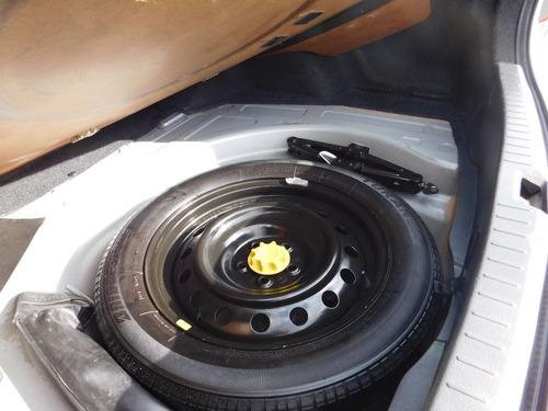 toyota corolla 1.8 16v se-g 2010 flex aut. 4p