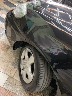 toyota corolla 1.8 16v xei aut. 4p - blindado