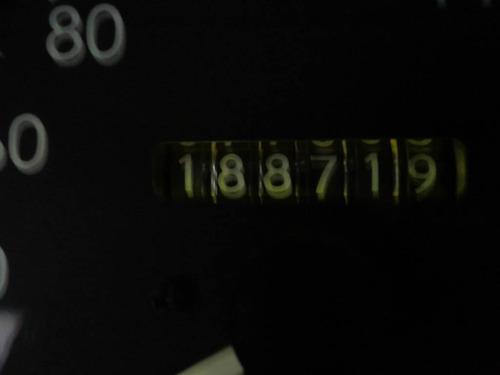 toyota corolla 1.8 xei mecanico