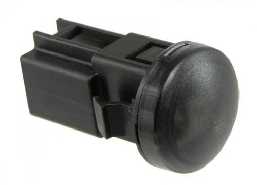 toyota corolla 1.8l l4 sensor de faro automático 99