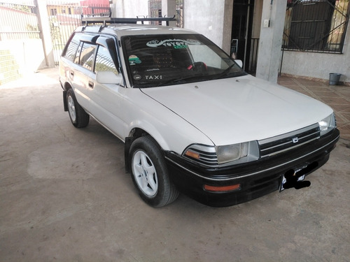 toyota corolla 1987 1987