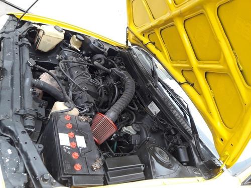 toyota corolla 1995, 5 puertas s/12,500 soles.