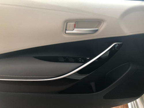 toyota corolla 2.0 altis 16v flex 4p automático 2019/2019