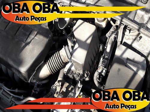 toyota corolla 2.0 flex 2010/2011sucatas para retirar peças