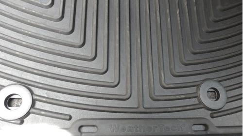 toyota corolla 2012 automático/ cuero 1.8 /original