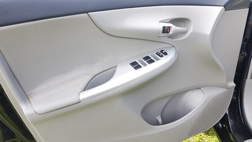 toyota corolla 2013 flex automatico - monteiro multimarcas