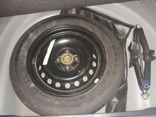 toyota corolla automático 2003 - impecável