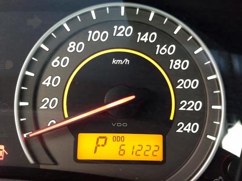 toyota corolla gli 1.8 16v 4p aut (flex)  2013