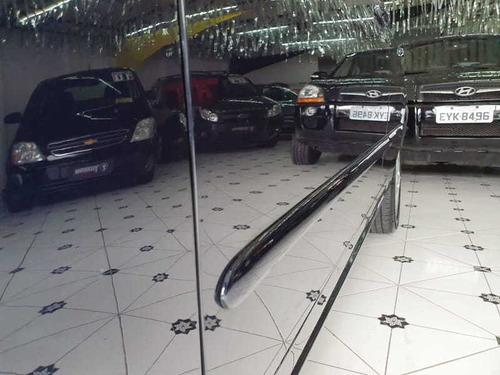 toyota corolla sedan xei 1.8 16v(aut.) 4p