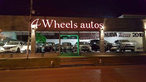 toyota corolla seg cvt 2018 okm 4wheelsautos