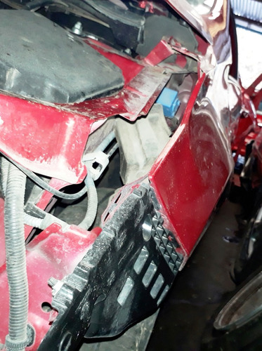 toyota corolla xli 1,8 16v/15 baja definitiva motor marcha