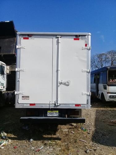 toyota  dyna camion
